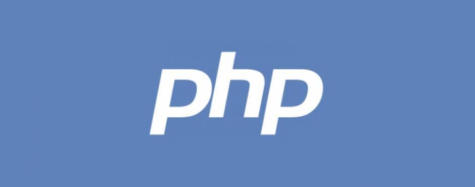 How to install PHP 7.4